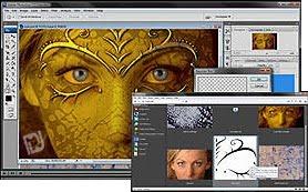 https://dlsell.ir/images/dlsell/pics/shop/graphic/Photoshop-Top-Secret/topsecret_shot.jpg
