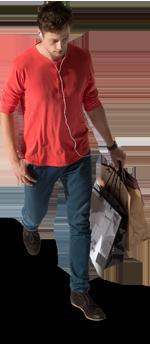 خرید پستی مجموعه 650 شخصیت (کاراکتر) زن و مرد با زمینه شفاف (لایه باز) - پایگاه اینترنتی دی ال سل